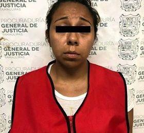 Hay Dos Detenidos por el Homicidio de Joven Embarazada en Tampico