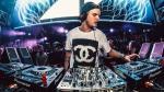 DJ Avicii se Suicidó con Vidrios de una Botella