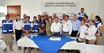 Gobierno Municipal Recuerda el XXXII Aniversario de la Protección Civil