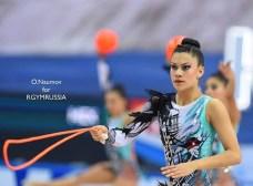 IDE-077-2018.-Tamaulipeca hace historia con México en Mundial de gimnasia. (1)