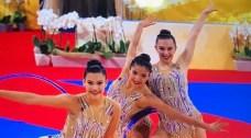 IDE-077-2018.-Tamaulipeca hace historia con México en Mundial de gimnasia. (2)
