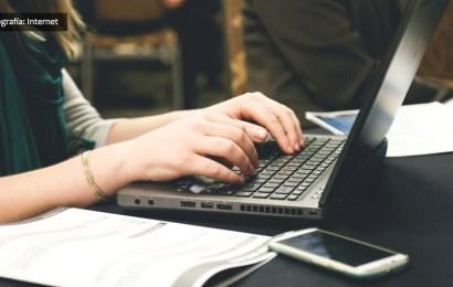 Diputados Proponen Reformar Leyes Tamaulipecas para Dar Certeza a Derechos Digitales y uso de Internet