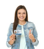 Descuento en Licencias Se Aplicará en Todo Tamaulipas