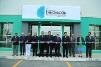 TAM-129-2018.-Inaugura gobernador el Centro de Innovación de la industria maquiladora (1)