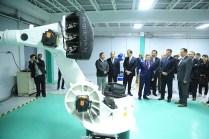 TAM-129-2018.-Inaugura gobernador el Centro de Innovación de la industria maquiladora (2)