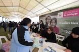 TAM-148-2018.-Llega programa Un Gobierno Cerca de Ti a familias de Aldama (2)