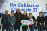 TAM-148-2018.-Llega programa Un Gobierno Cerca de Ti a familias de Aldama (4)