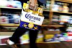 Oxxo Rompe Exclusividad y Ya Venderá Cervezas Corona