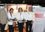 Participa UAT en la Expo Internacional ENERTAM 2019