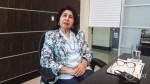 Realizará la UAT el IV Congreso Internacional de Estudios de Frontera
