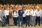 Inicia 2º Taller Estatal De Supervisores Al Cien, La Nueva Escuela Mexicana