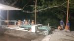 COMAPA Intensifica Labores para potabilizar agua ante inundaciones