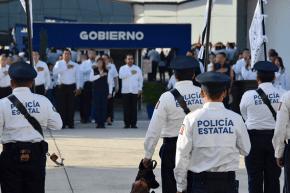 SSP-267- 2019.-Comunicado de la Secretaría de Seguridad Pública (1)