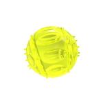 igračka gumena loptica