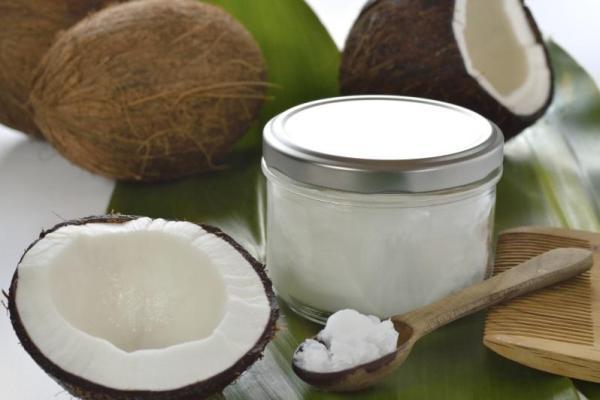 Kako i zašto upotrebljavati kokosovo ulje za psa