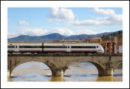 miranda de ebro-puente tren-p