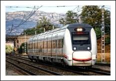 tren-12-p