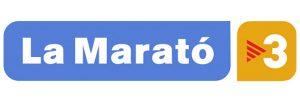 marato200