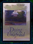 Dying Unafraid