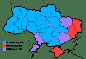 Ukraine_Majority_Language_Map_2001