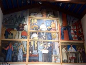 diego-rivera-murals-sfai