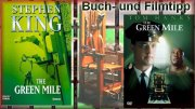 stephen-king-the-green-mile-buch-und-filmtipp