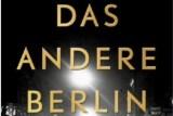 das-andere-berlin_buchtipp