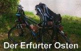 der_erfurter_osten_radtour