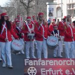 erfurter_karneval_2017_fanfarenorchester_erfurt