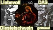 stefan-diestelmann-zum-10.-todestag
