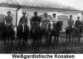 weißgardistische-kosaken