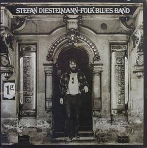 stefan_diestelmann_folk_blues_band