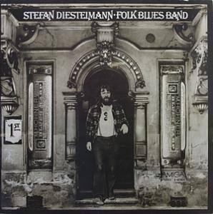 stefan_diestelmann_folk_blues_band