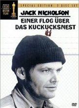 jack_nicholson_in_einer_flog_ueber_das_kuckucksnest