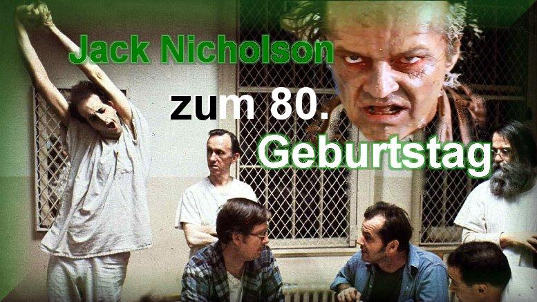 jack_nicholson_zum_80._geburtstag