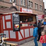 street_food_festival_in_erfurt-004