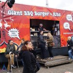street_food_festival_in_erfurt-007