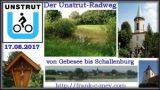 unstrut-radweg_von_gebesee_nach_schallenburg