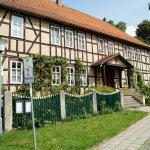 unstrut-radweg_werningshausen_kloster