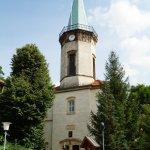 unstrut-radweg_werningshausen_klosterkirche