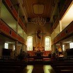 unstrut-radweg_werningshausen_klosterkirche_chor