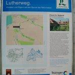 unstrut-radweg_werningshausen_lutherweg