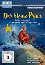 der_kleine_prinz_DEFA_film