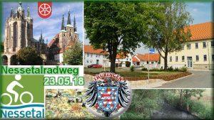 der_nessetalradweg_von_erfurt_nach_eisenach_reportage