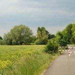 nessetalradweg_warza_nach_brueheim