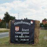 erfurter_rad-rad_tag_zwei_mittelhausen
