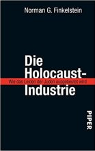finkelstein_die_holocaust-industrie
