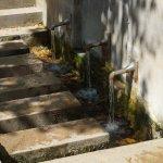 erfurter_rad_rad_tag_drei_dreiquellenbrunnen