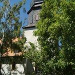 erfurter_rad_rad_tag_drei_sohnstedt_kirche