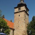 erfurter_rad_rad_tag_drei_utzberg_kirche